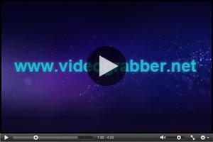 video porno gay gratis da vedere convertitore video