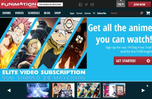 serien stream seiten anime