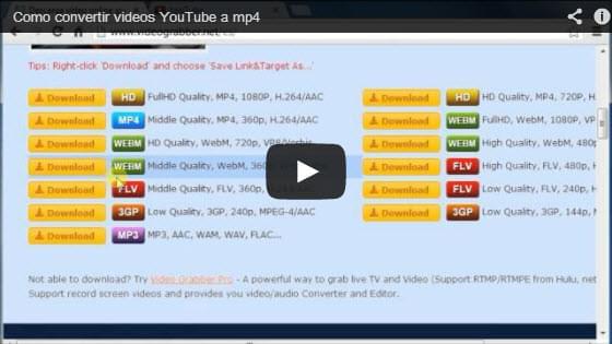 Chomikuj pl video downloader