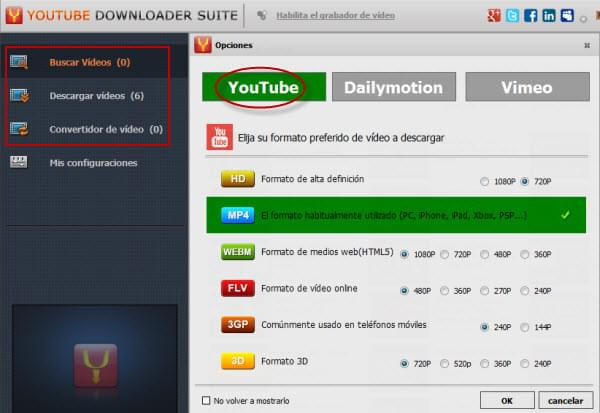 Flash Video Downloader - Chrome Web Store