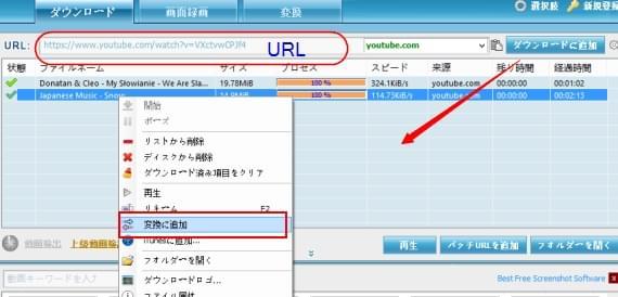 wiley online login