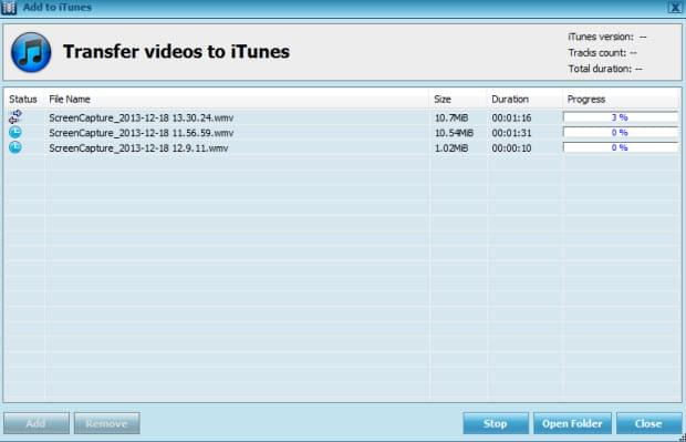 how to use vimeo downloader