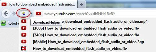 how to download videos on browser with free browser video downloader