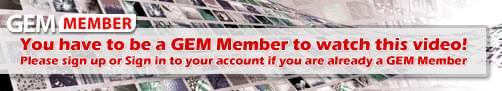 Gem member