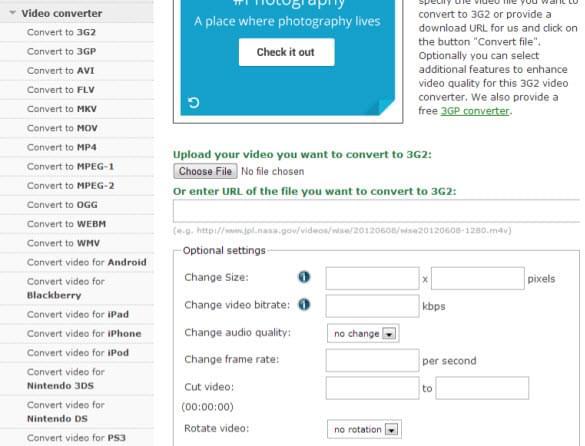 meilleur convertisseur pdf en jpeg