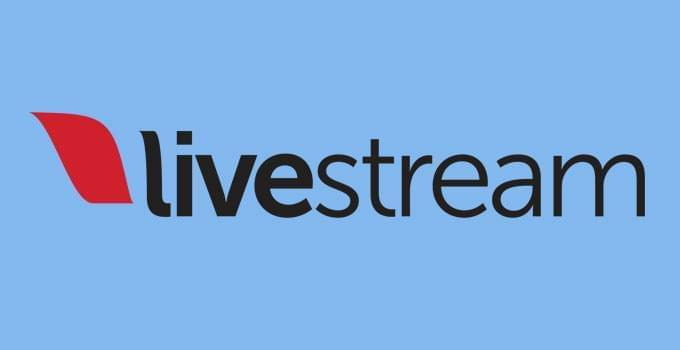 Istreamhome