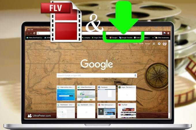 Free Video Downloader For Chrome Download Flash Video In Chrome