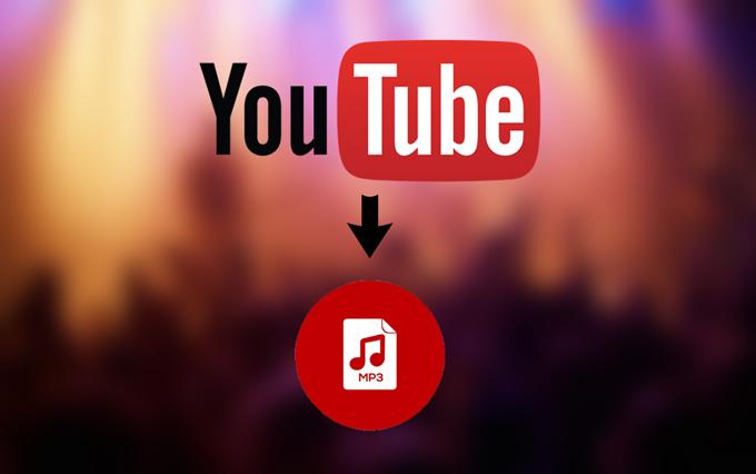 Conversor Grátis De Youtube Para Mp3 Converte Facilmente Youtube Em Mp3