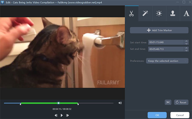 Brilliant ways to download video from Amazon
