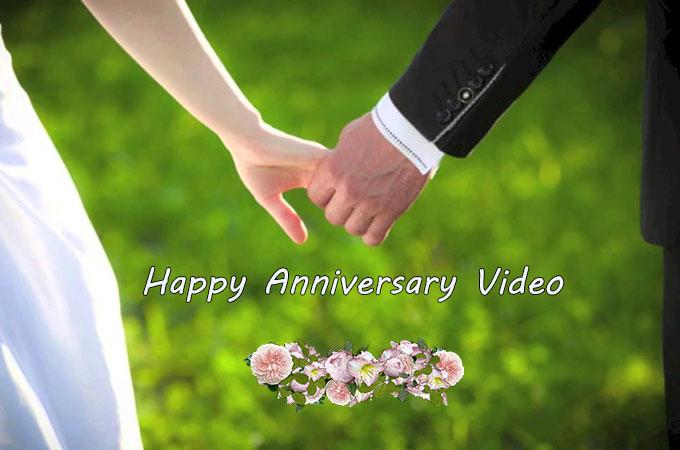 Anniversario Matrimonio Video.Come Creare Un Fantastico Video Per L Anniversario